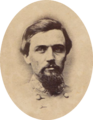 Bust portrait of James Dearing.png