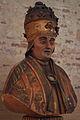 Buste de Saint Grégoire le Grand.jpg