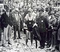 Buster Crabbe 1928.jpg