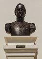 Busto Gral. Rafael Urdaneta II.jpg
