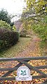 Butharlyp Howe - panoramio.jpg