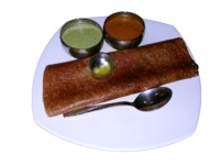 Butter Masala Dosa.png