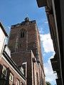 Buurkerk - panoramio - Rokus Cornelis.jpg