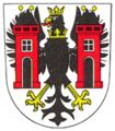 Byšice - CoA.png
