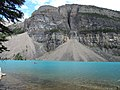 By ovedc & anat - Moraine Lake - 14.jpg