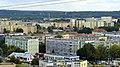 Bydgoszcz, Polska.- Jesienne widoki z okolicy dawnego lotniska szybowcowego w Fordonie - panoramio (11).jpg