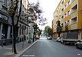 Bytom - Ul Piastów Bytomskich - panoramio.jpg