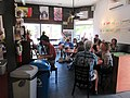 Bywater Bakery New Orleans April 2018 63.jpg