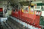 C-130 (5729466703).jpg