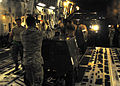 C-17 night ops for Operation United Assistance 141003-A-ZZ999-020.jpg