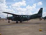 C-98 Caravan (4891963505).jpg