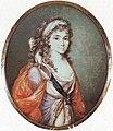 C.Litta by C.de Chamisso (1790s, Hermitage).jpg