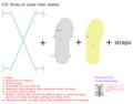 C2C strapon quad roller skates.png