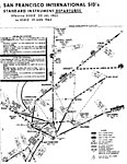 CAB Accident Report, Flying Tiger Line Flight 282 - Attachment 4.jpg