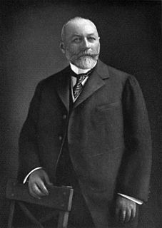 Herman Frasch United States mining engineer and inventor