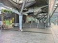 CC14 Lorong Chuan MRT Exit A 20210309 181723.jpg