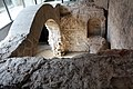 CCAA-römischer-Privathauskeller-2-3Jh-unter-dem-süd-westl-Domturm.JPG