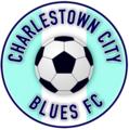 CCB logo large.png