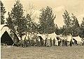 CCC Camp -3, Jackson Lake, August 28, 1933 (27447442572).jpg
