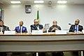 CDH - Comissão de Direitos Humanos e Legislação Participativa (21226959999).jpg