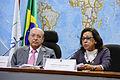 CDR - Comissão de Desenvolvimento Regional e Turismo (16043270352).jpg