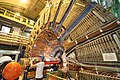 CERN, Geneva, particle accelerator (16098194320).jpg