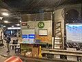 CFM minibus office in Whampoa 09-04-2020.jpg