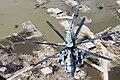 CH-53E Pakistan.jpg