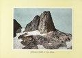 CH-NB-25 Ansichten aus dem Alpstein, Kanton Appenzell - Schweiz-nbdig-18440-page045.tif