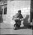 CH-NB - Afghanistan, Kabul- Menschen - Annemarie Schwarzenbach - SLA-Schwarzenbach-A-5-21-120.jpg