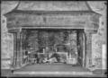 CH-NB - Chillon, Château, Cheminée, vue d'ensemble - Collection Max van Berchem - EAD-9394.tif