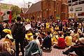 CHOGM 2011 protest gnangarra-127.jpg