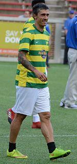 Georgi Hristov (footballer, born 1985)