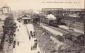 CLC 22 - CLICHY-LEVALLOIS - La Gare.jpg