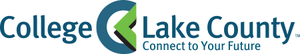 College of Lake County - Image: CLC logo