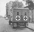 CMP ambulance Poland NAC 3 3 0 9.1 303 1 1 40258.jpg