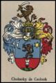 COA Cholnoky 2.PNG
