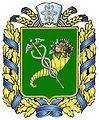COA of Kharkiv oblast.jpg