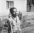 COLLECTIE TROPENMUSEUM Portret van Anak Agung Rai Saba TMnr 60032105.jpg