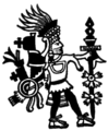 COM V1 D222 Montezuma in his youth as an army officer.png