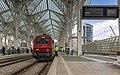 CP5603 resting at Lisboa Oriente (46832255194).jpg