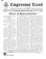 CREC-2000-04-03.pdf