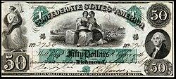CSA-T6-USD 50-1861.jpg