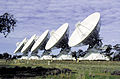 CSIRO ScienceImage 2391 Australia Telescope Compact Array.jpg