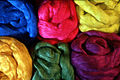 CSIRO ScienceImage 2800 Dyed Wools.jpg