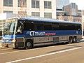 CT Transit Express.jpg