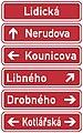 CZ-IS22 Označení názvu ulice.jpg