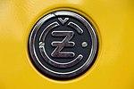 CZ logo on motorcycle tank.jpg
