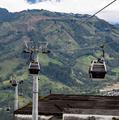 Cable Aéreo de Manizales- Colombia.png