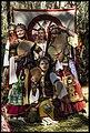 Caboolture Medieval Festival-53 (14967283732).jpg